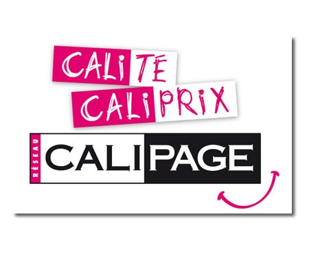 Calipage Office DINARD
