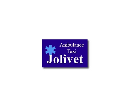 AMBULANCE JOLIVET - La Richardais